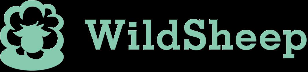WildSheep(ワイルドシープ)