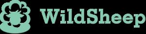 WildSheepワイルドシープ